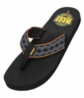 Reef Men's Smoothy 30th Anniversary Flip Flop