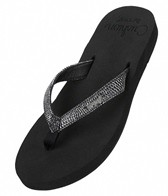 Reef Women's Star Cushion Sassy Flip Flop
