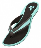 Reef Women's Movement Flip Flop