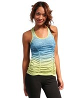 Balance Collection Ruched Tank