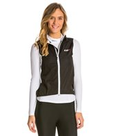 Louis Garneau Women's Nova Cycing Vest