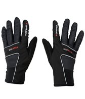 Louis Garneau Men's Wind Tex Eco Flex II Gloves