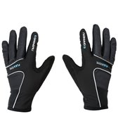 louis-garneau-womens-wind-tex-eco-flex-ii-gloves