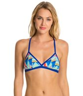 tyr-ediza-lake-triangle-bra-top