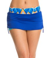 tyr-ediza-lake-skort-bottom