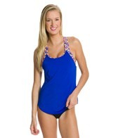 tyr-lunetta-2-in-1-removable-cup-tankini-top