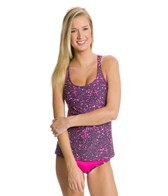 tyr-moonstone-beach-double-strap-tankini-top