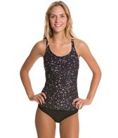 TYR Moonstone Beach Double Strap Tankini Top