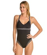 tyr-sonoma-v-neck-one-piece