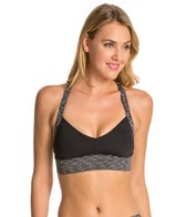TYR Sonoma V-Neck Bra Top
