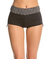 tyr-sonoma-boyshort-bottom
