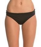 TYR Solids Active Bikini Bottom