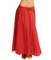 billabong-fancy-lady-maxi-skirt