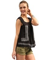 billabong-river-daisy-top