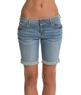 billabong-highest-peak-denim-short