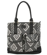 billabong-seashell-fad-tote-bag