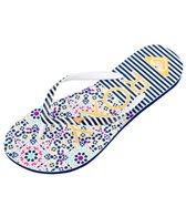 Roxy Mimosa V Flip Flop