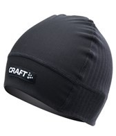 craft-active-windstopper-beanie