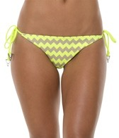 seafolly-mod-club-brazilian-tie-side-bikini-bottom