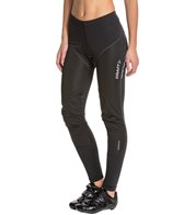 Craft Women's AB Thermal Wind Cycling Tights