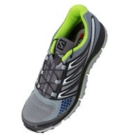 Salomon Men's X-Wind Pro Running Shoes
