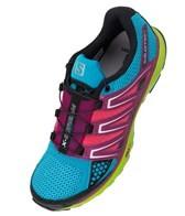 salomon-womens-x-scream-running-shoes