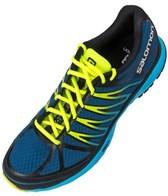 Salomon Men's X-Tour Running Shoes