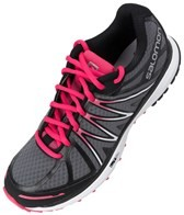 Salomon Women's X-Tour Running Shoes
