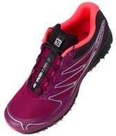 salomon-womens-sense-pro-running-shoes