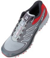 salomon-mens-sense-mantra-2-running-shoes