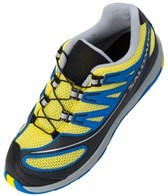 salomon-boys-xa-pro-2-k-running-shoes