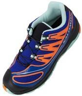Salomon Girl's XA Pro 2 K Running Shoes