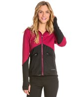 Brooks Women's Utopia Thermal Running Hoodie III