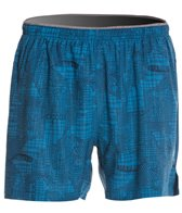 brooks-mens-sherpa-iv-5-short