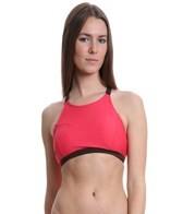 Prana Paros Crossback Bikini Top