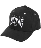 Billabong Men's Rounded Hat