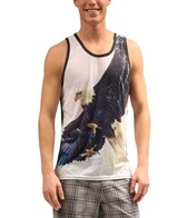 billabong-mens-freebird-tank