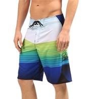 Billabong Men's Occy Lunar Boardshort