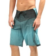 billabong-mens-nucleus-parko-performance-boardshort