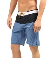 billabong-mens-flip-heather-performance-boardshort