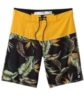Billabong Men's Flip Heather Performance Boardshort