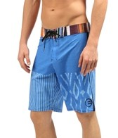 billabong-mens-transplant-performance-boardshort