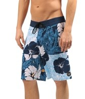 billabong-mens-fronds-boardshort