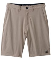 Billabong Men's Crossfire PX Hybrid Walkshort