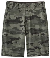 Billabong Men's Crossfire PX Walkshort Boardshort