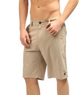 billabong-mens-crossfire-solid-px-walkshort