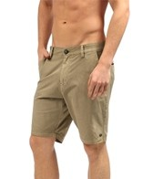 Billabong Men's New Order PX Walkshort