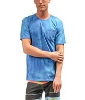 billabong-mens-essential-pocket-s-s-tee