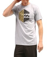 billabong-mens-hex-s-s-tee