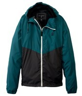 billabong-mens-new-force-jacket